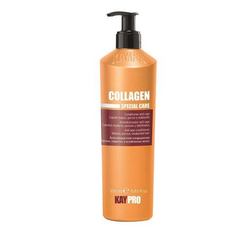 Балсам за зряла и порьозна коса с колаген KAYPRO Collagen Conditioner 350ml