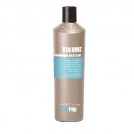 Шампоан за обем KAYPRO Volume shampoo 350ml