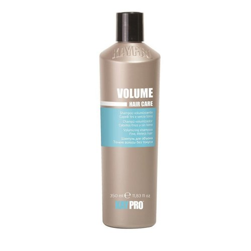 Шампоан за обем / KAYPRO Volume shampoo