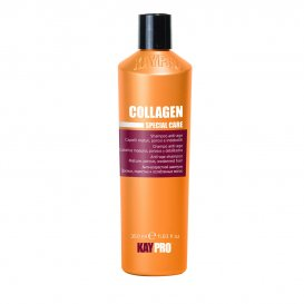 Шампоан за зряла и порьозна коса с колаген KAYPRO Collagen Shampoo 350ml