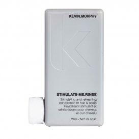 Ежедневен балсам за мъже  KEVIN.MURPHY  Stimulate Me Rinse 250ml.