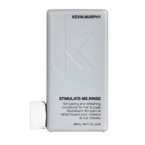 Ежедневен балсам за мъже  KEVIN.MURPHY  Stimulate-Me.Rinse 250мл.
