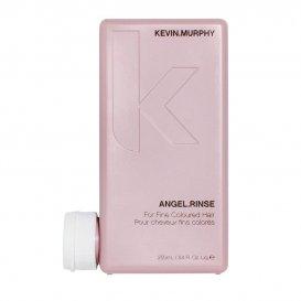 Балсам за обем за тънка и боядисана коса KEVIN MURPHY Angel Rinse 250мл.