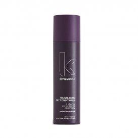 Сух балсам за изтощена коса Kevin Murphy Dry Conditioner 250ml