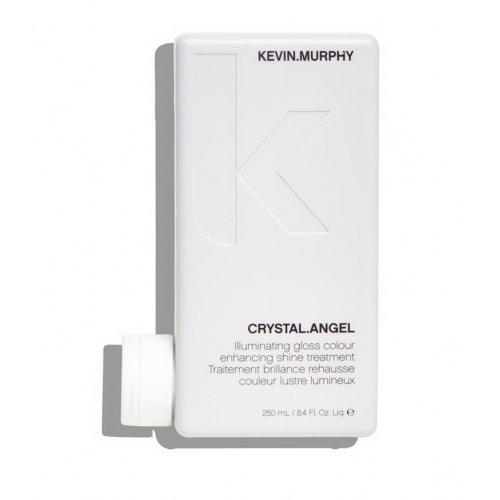 Оцветяваща терапия за студени нюанси Kevin Murphy Cool.angel 250ml