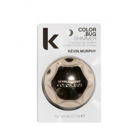 Сенки за коса за блясък  KEVIN.MURPHY Color.Bug.Shimmer 5гр.