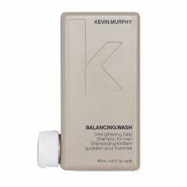 Ежедневен балансиращ шампоан  KEVIN MURPHY Balancing Wash 250мл.