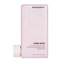 Шампоан за обем за боядисана коса KEVIN MURPHY Angel Wash 250мл.