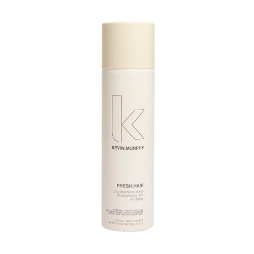 Сух шампоан KEVIN.MURPHY Fresh.Hair 250мл.