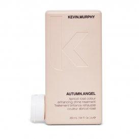 Оцветяваща терапия за коса в розово - кайсиеви нюанси Kevin Murphy Autumn.angel 250ml