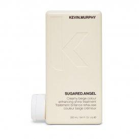 Оцветяваща терапия за бежови нюанси Kevin Murphy Sugared.angel 250ml