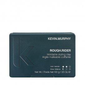 Глина със силна фиксация KEVIN MURPHY Rough Rider 100gr.