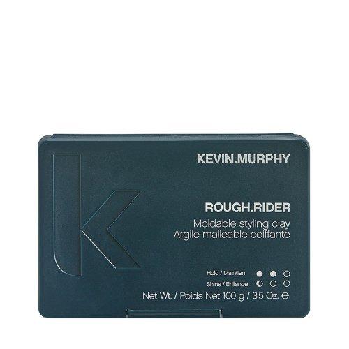 Глина със силна фиксация KEVIN.MURPHY Rough.Rider 100гр.