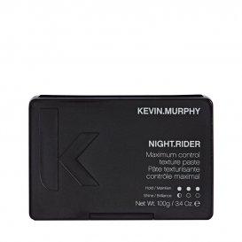 Крем с матов ефект KEVIN MURPHY Night Rider 100gr.