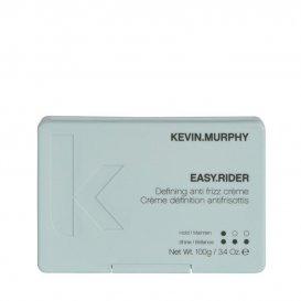 Крем за къдрици KEVIN MURPHY Easy Rider 100gr.