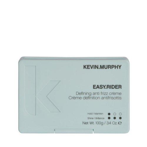 Крем за къдрици KEVIN.MURPHY Easy.Rider 100гр.