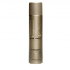 Лак за коса KEVIN MURPHY  Session Spray 400ml.