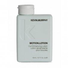 Лосион за къдрици Kevin Murphy Motion Lotion 150ml.