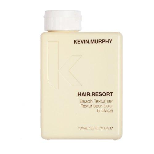 """Текстуриращ лосион за """"плажни къдрици"""" KEVIN.MURPHY Hair.Resort 150мл."""