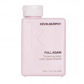 Лосион за плътност KEVIN MURPHY Full Again 150ml.