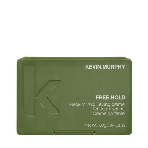 Стилизираща паста средна фиксация Kevin Murphy Free.Hold 100gr