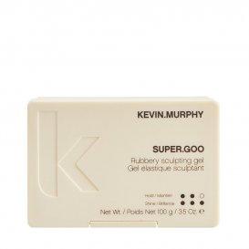 Гел за коса със силна иксация KEVIN MURPHY Super Goo 100gr.
