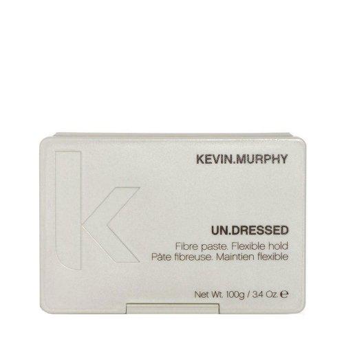 Стилизираща паста за естествен вид KEVIN.MURPHY Un.Dressed 100гр.