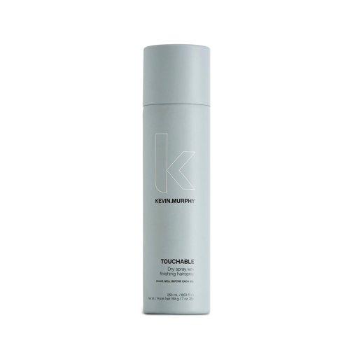 Спрей вакса за коса Kevin Murphy Touchable 250ml