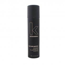 Лак за коса със силна фиксация Kevin Murphy Texture Master 150ml