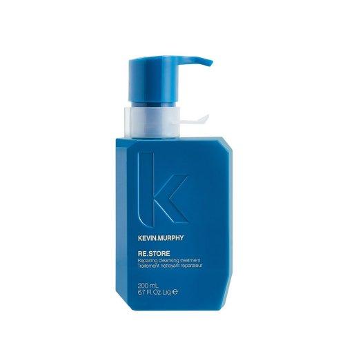 Терапия за възстановяване на изтощена косата Kevin Murphy.Store,