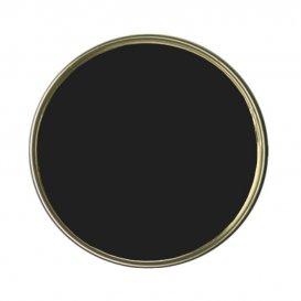 Черна кола маска без лента 800мл