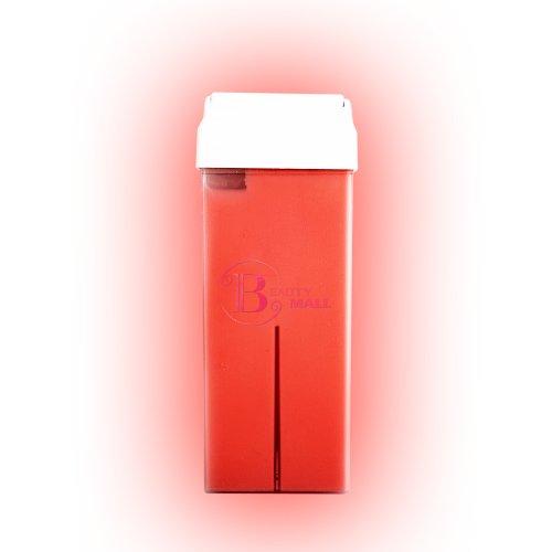 Розова кола маска ролон 100 мл.