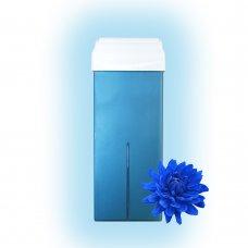 Кола маска - Синьо цвете 100мл.