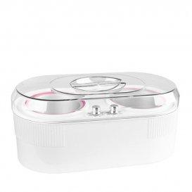 Нагревател за кутии кола маска 2в1 800ml + 400ml