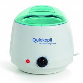 Нагревател за кола маска за кутии 800мл Quickepil