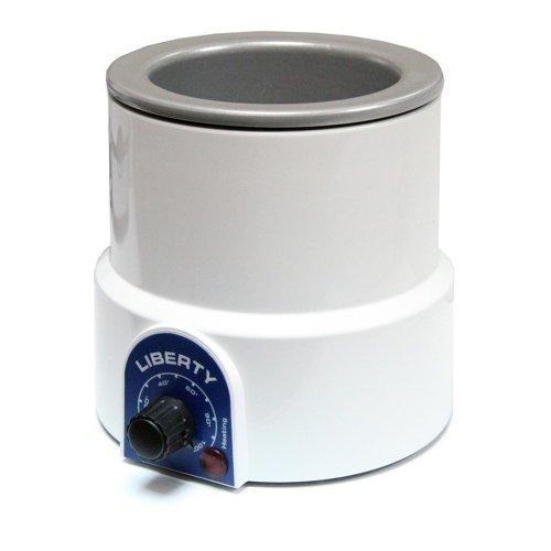 Нагревател за кола маска кутии  - 800 мл