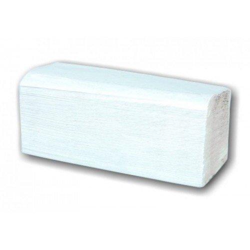 Еднократни кърпи хартия 40см. х 70см.