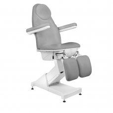Електрически стол с 3 мотора BASIC 156