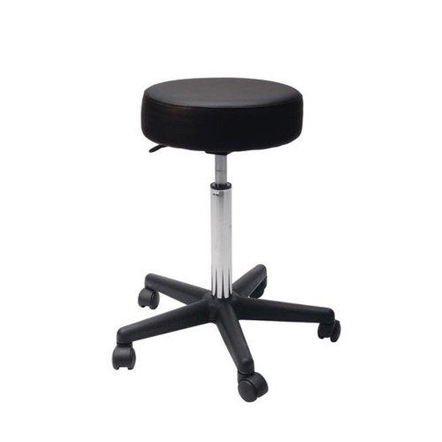 Работен стол ECO