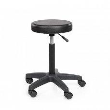 Работен стол Rivoli