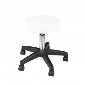 Работен стол AM-004