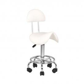 Козметичен стол