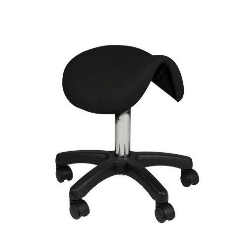 Козметичен стол седло AM-301