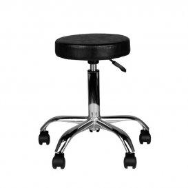 Работен стол черен AM-310