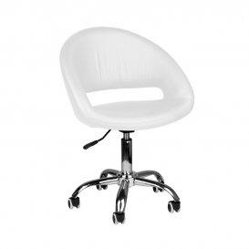 Работен стол 223