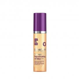 Спрей-олио с арган за фина коса / Label m Therapy Rejuvenating Oil Mist 100ml.