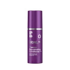 Анти ейдж балсам с хайвер / Label m Therapy Age-Defying Conditioner 150ml