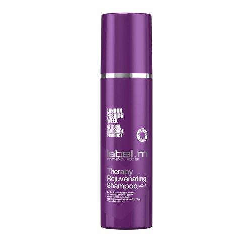 Анти ейдж шампоан Therapy Age-Defying Shampoo 200 ml