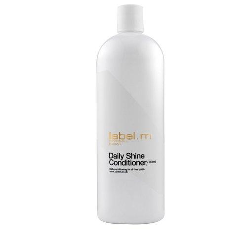 Балсам за блясък за ежедневна употреба Label M Daily Shine Conditioner 1000 мл.