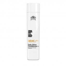 Балсам за блясък за ежедневна употреба / Label M Daily Shine Conditioner 300ml